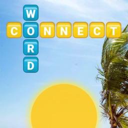 Word Connect AZ