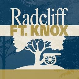 Visit Radcliff & Fort Knox