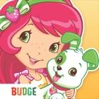 Strawberry Shortcake Puppy Fun icon