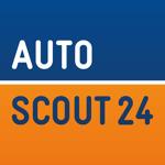 AutoScout24 Suisse pour pc