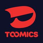 Toomics - Webtoons illimités pour pc