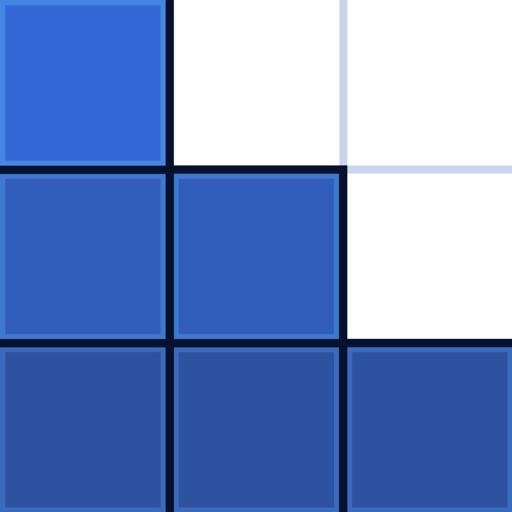 Blockudoku: Block Puzzle Game icon