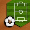 Football Notes-adicto