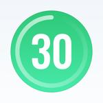 30 Jours Fitness Challenge ∘ pour pc