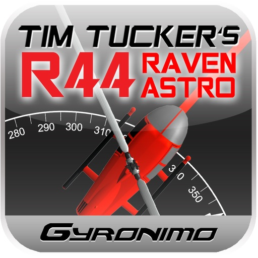R44 Raven