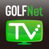 GOLF Net TV 株式会社 - GOLF Net TV -ゴルフネットティービー- アートワーク