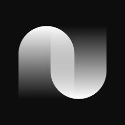 App Icon Changer & Aesthetic