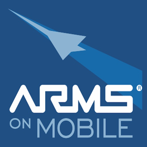 ARMS on Mobile
