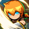 Tap Dungeon Hero - 新作・人気アプリ iPhone