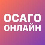 ОСАГО Онлайн: bip.ru на пк