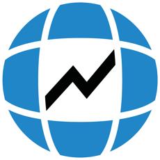 Finanzen100 - Börse & Aktien