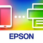Epson Smart Panel pour pc