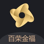 百荣金福 icon