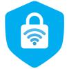 VPN Proxy -無限安全代理VPN