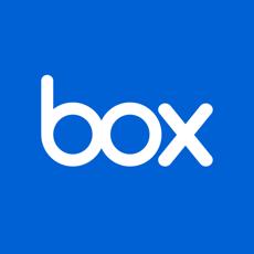 Box: The Content Cloud