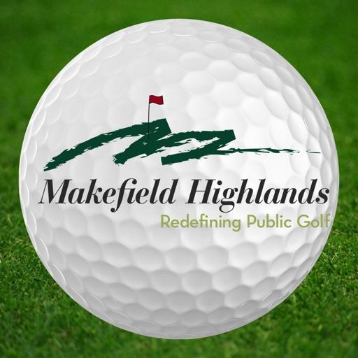 Makefield Highlands Golf Club