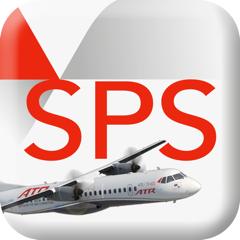 SPS - ATR aircraft performance