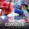 MLB:9イニングス21 - iPadアプリ