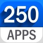 250应用程序中1 - AppBundle 2 icon