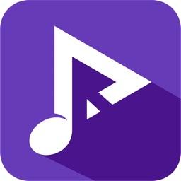 Rellodi | Music Social Network