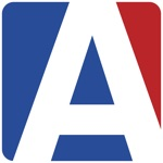 Hack Aeries Mobile Portal