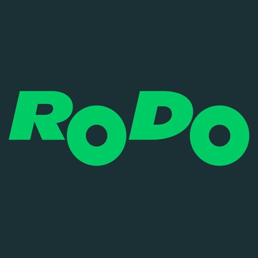 Rodo - Buy/Lease your next car