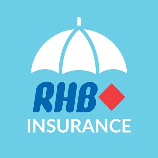 RHB Insurance