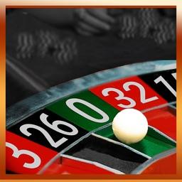 Roulette - Live Casino