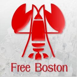Free Boston