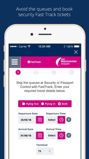 Yliluonnollinen dating tieto Visa