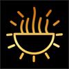 Cascubo Software - iLiturgia  arte