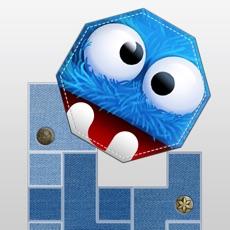 Monster Tower - Pocket Legend