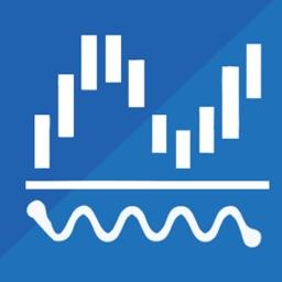 央行数据Pro-银行LPR利率查询平台