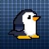 Pixel Land: Pixel art and game