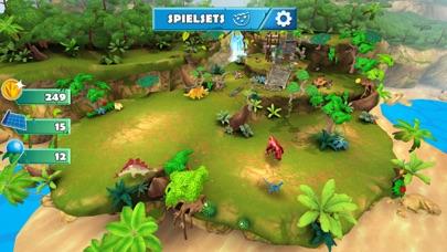PLAYMOBIL The ExplorersScreenshot von 2