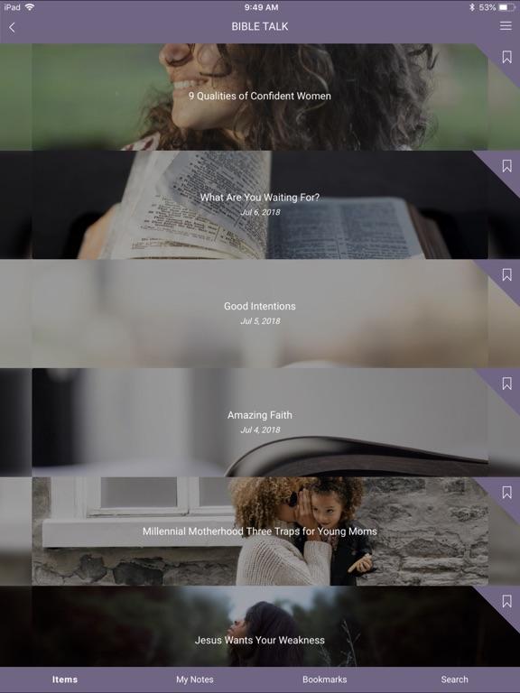 https://is3-ssl.mzstatic.com/image/thumb/Purple115/v4/d9/30/fd/d930fd2e-0ef1-fcdd-bf92-df960e5d3cc5/source/576x768bb.jpg