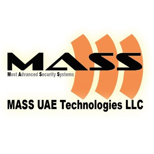 MASS GPS