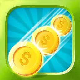 Coinnect: Win Real Money Game