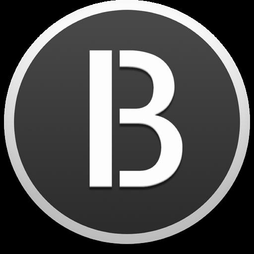 BrowserOpener