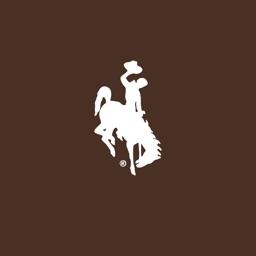Wyoming Community Bank