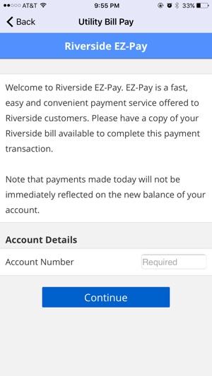 311 Riverside on the App Store