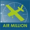 Air Million