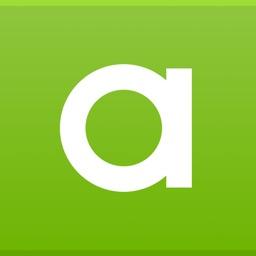 Azara Crypto & Bitcoin Wallet