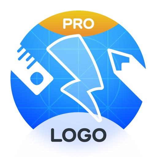 Logo Creator.