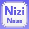 NiziNews for NiziU