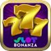 Slot Bonanza- 777 Vegas casino Hack Online Generator