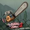 The Walking Zombie 2