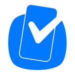 TestM - Check phone & Report на пк