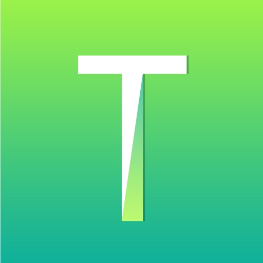 TADAA – Camera Focus & Depth