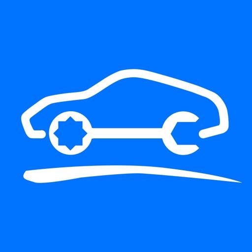 典典养车-让养车更简单